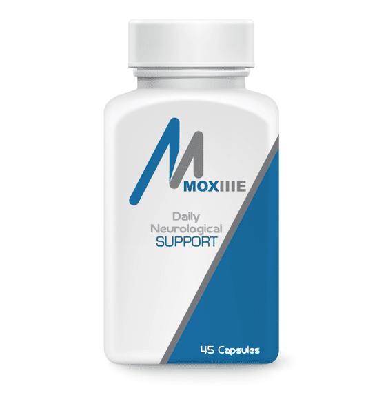 Moxiiie_Giveaway_supplements