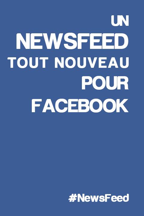 image-site-savinien-newsfeed-facebook