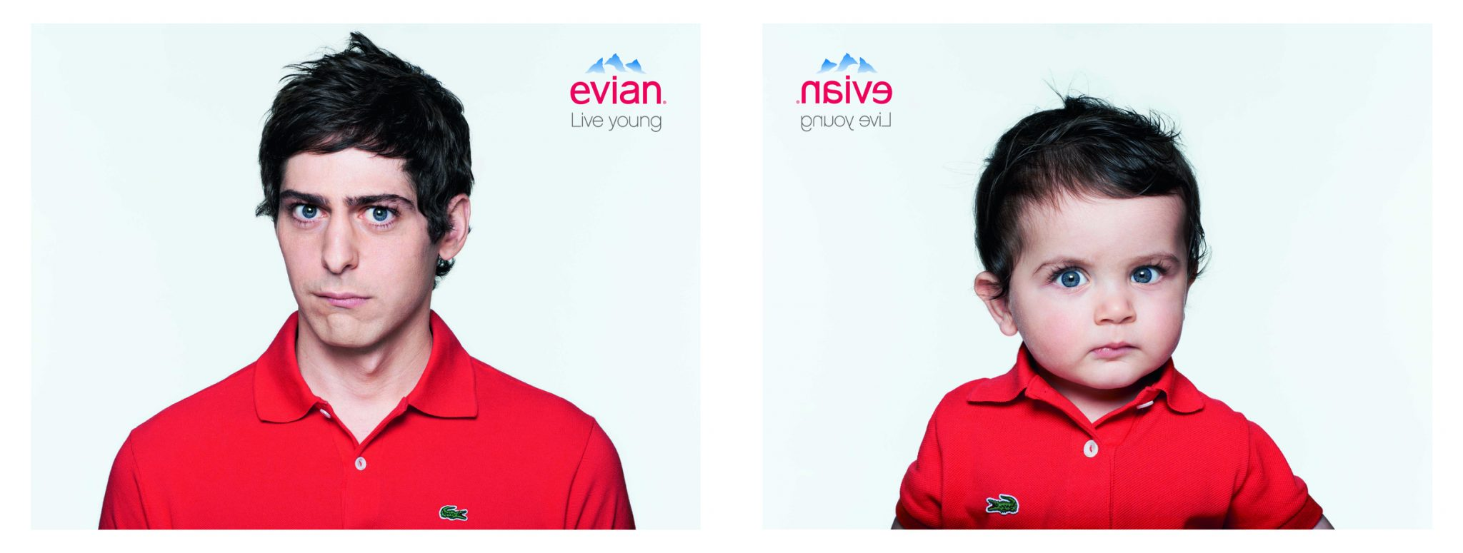 0001-evian-andreasguillaume-4