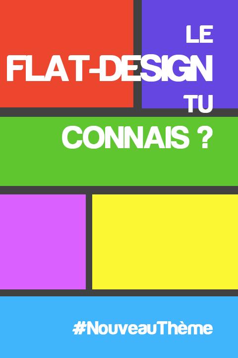 image-site-savinien-flatdesign