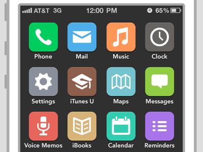 ios-icons-flat_1x1