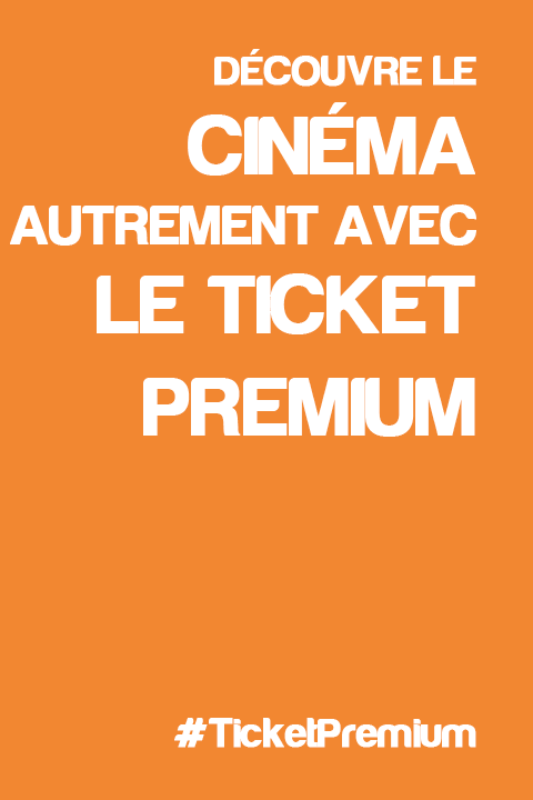 image-site-savinien-ticket-premium
