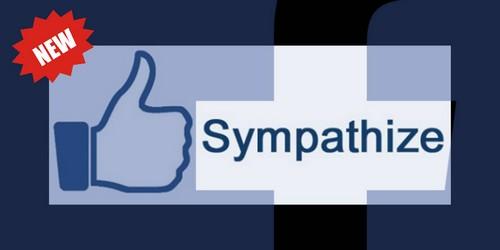 Sympathise