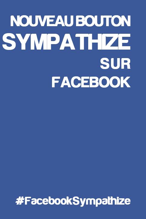 image-site-savinien-sympathize