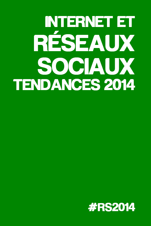 image-site-savinien-tendance2014