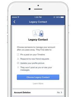 00FA000007903299-photo-facebook-legacy-contact