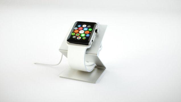accessoires-apple-watch