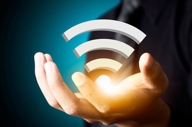 090114-wifi-1-100410326-primary.idge