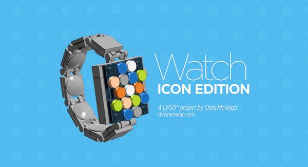 16094_vous-trouvez-l-apple-watch-trop-chere-fabriquez-la-votre-en-lego