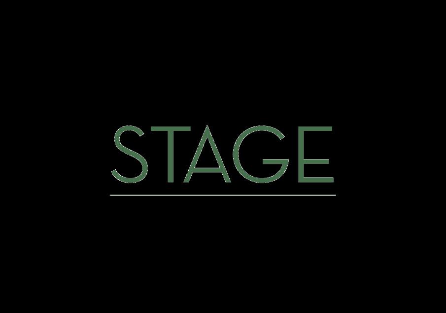 04_Logo_Stage_Portfolio_111206_905