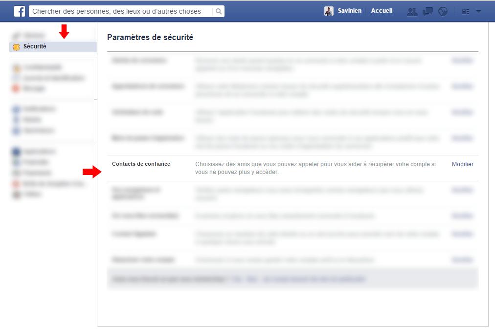 contact-de-confiance-facebook