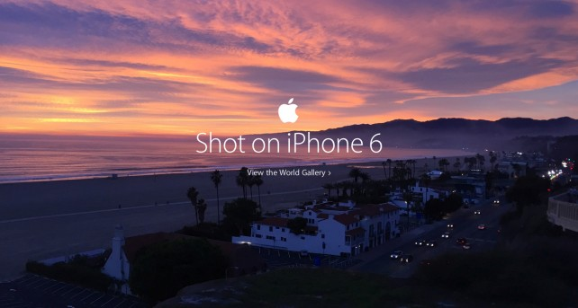 shotoniphone6-642×343