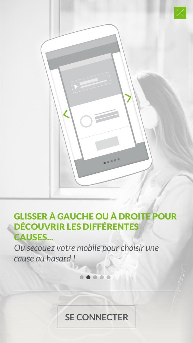 appli_mobile-anona-3
