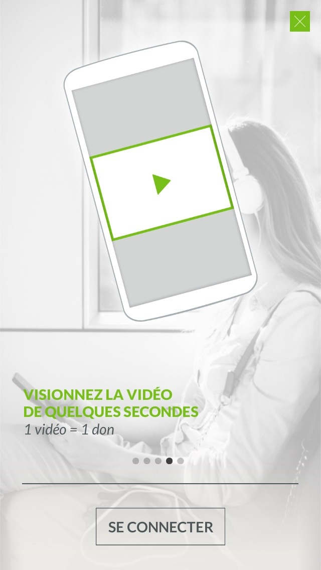 appli_mobile-anona-5