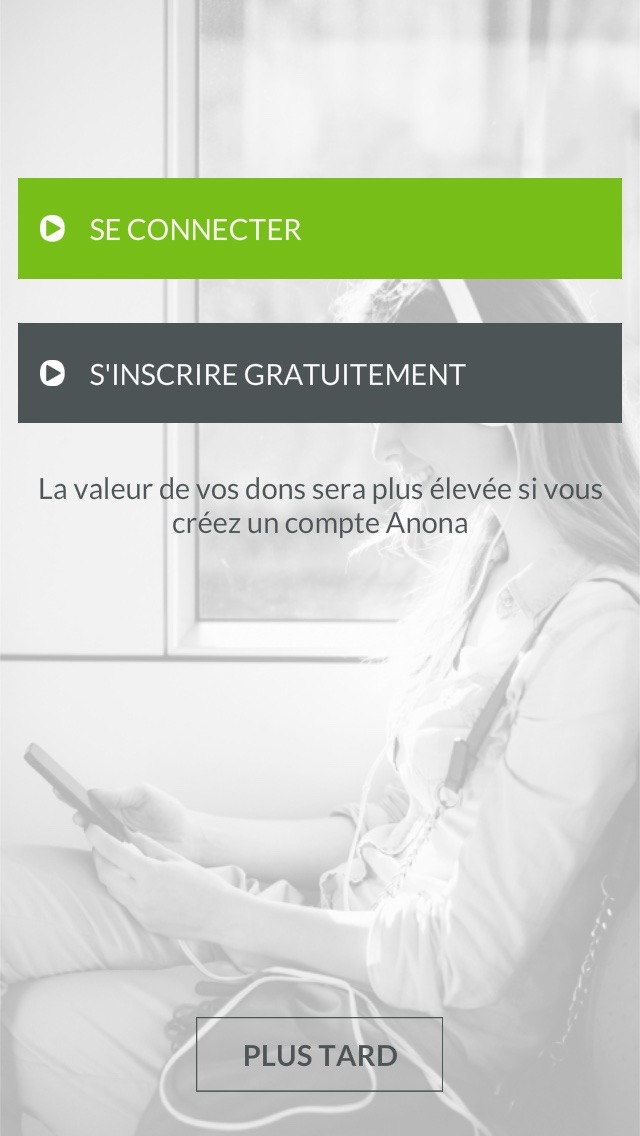 appli_mobile-anona-7