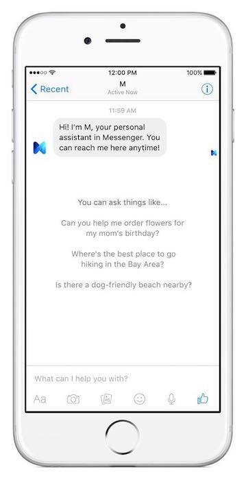 facebook-m-hi