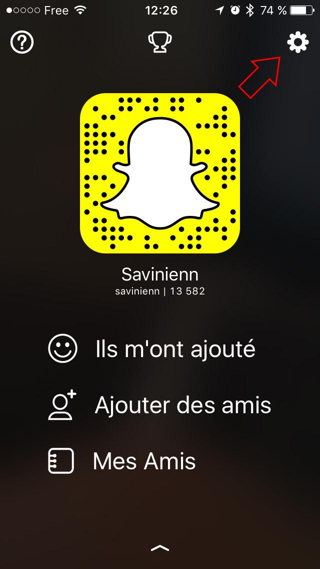 snapchat-emoticones-1