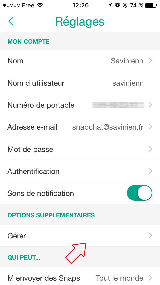 snapchat-emoticones-2