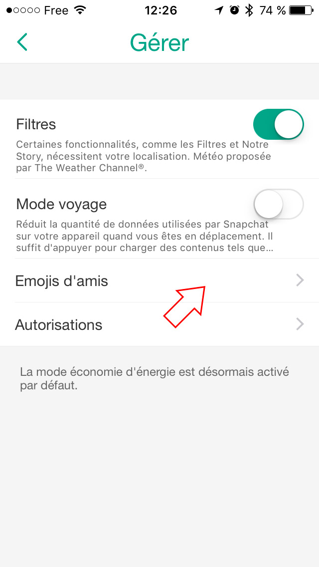 snapchat-emoticones-3