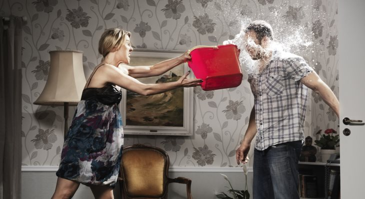 couple-rupture-se-remettre