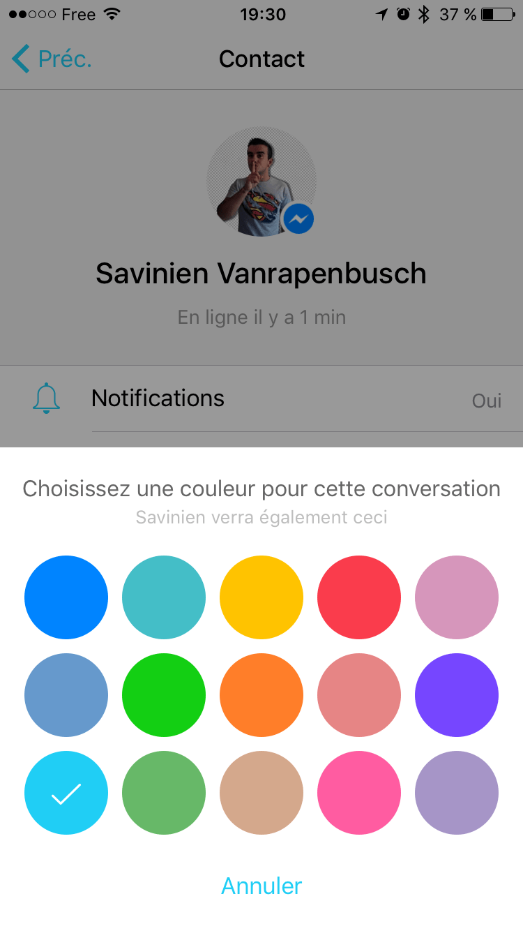 facebook-messenger-couleurs