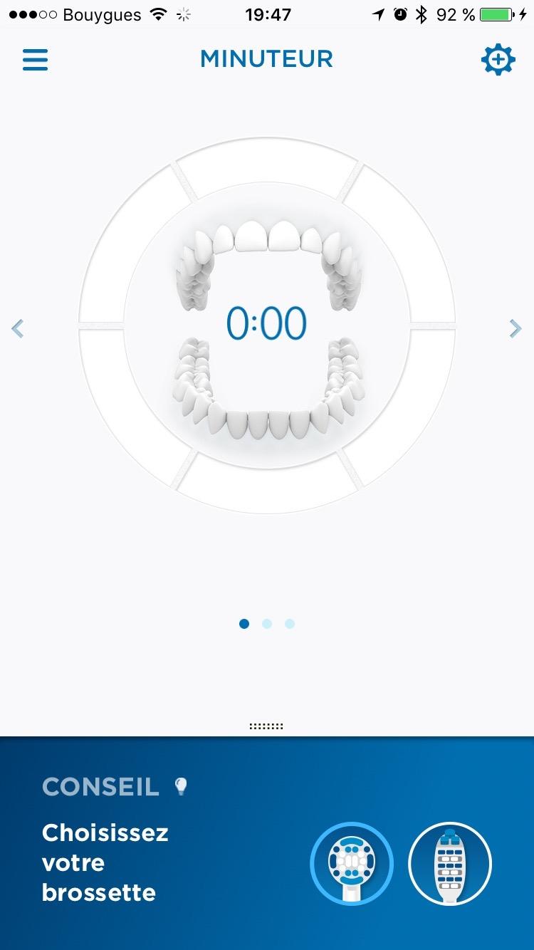 brosse-a-dents-OralB-genius-80008