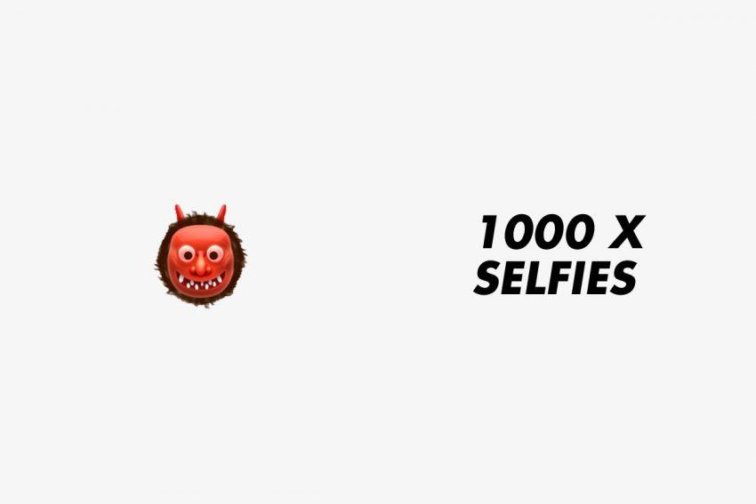 snapchat-trophees-13-850x567