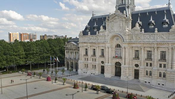 apres-roubaix-mairie