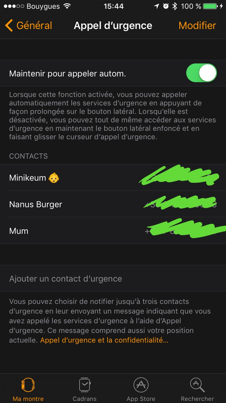 appel-urgence-applewatch