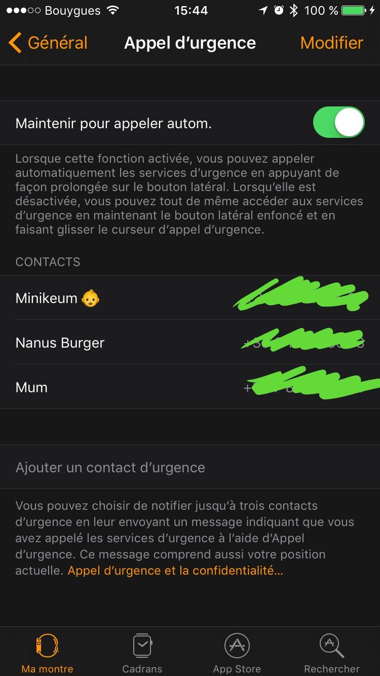 appel-urgence-applewatch