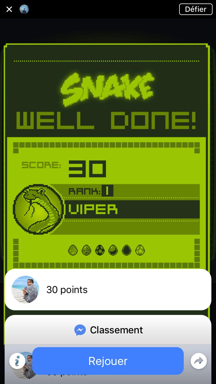 messenger-snake-5