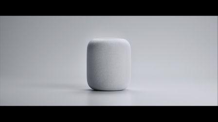 apple-homepod-5