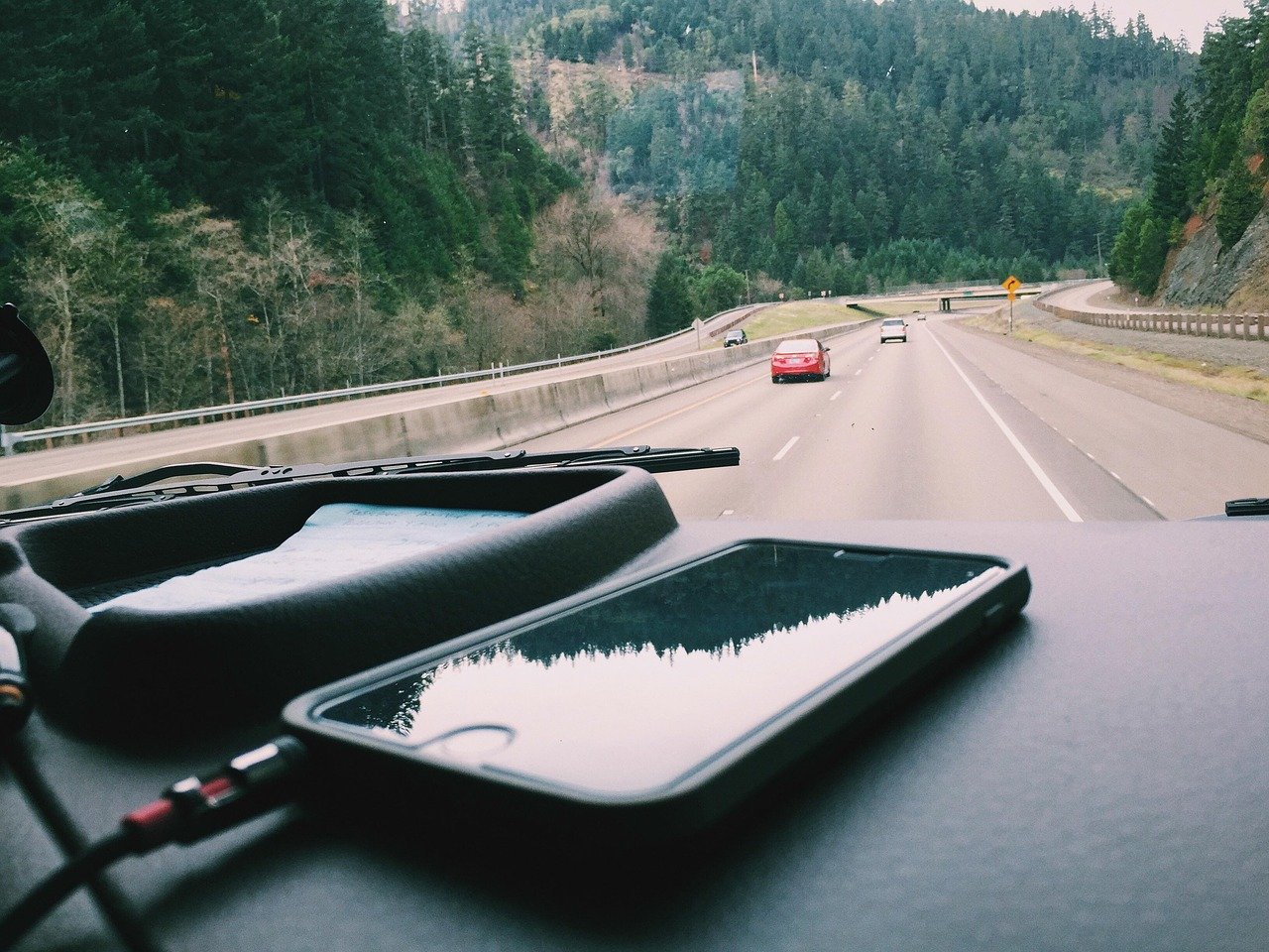 iphone-ne-pas-deranger-voiture-savinien.fr
