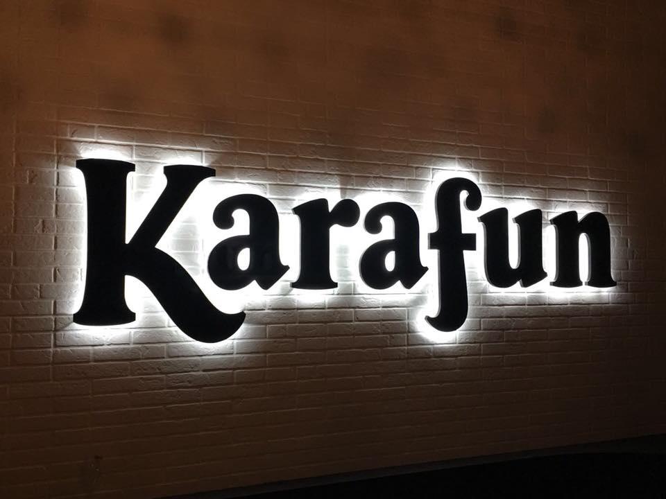 karafun-bar-karaoke-lille