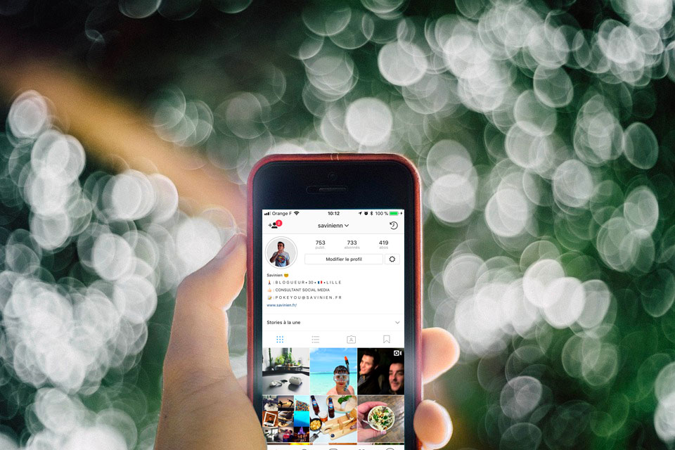 instagram-savinien