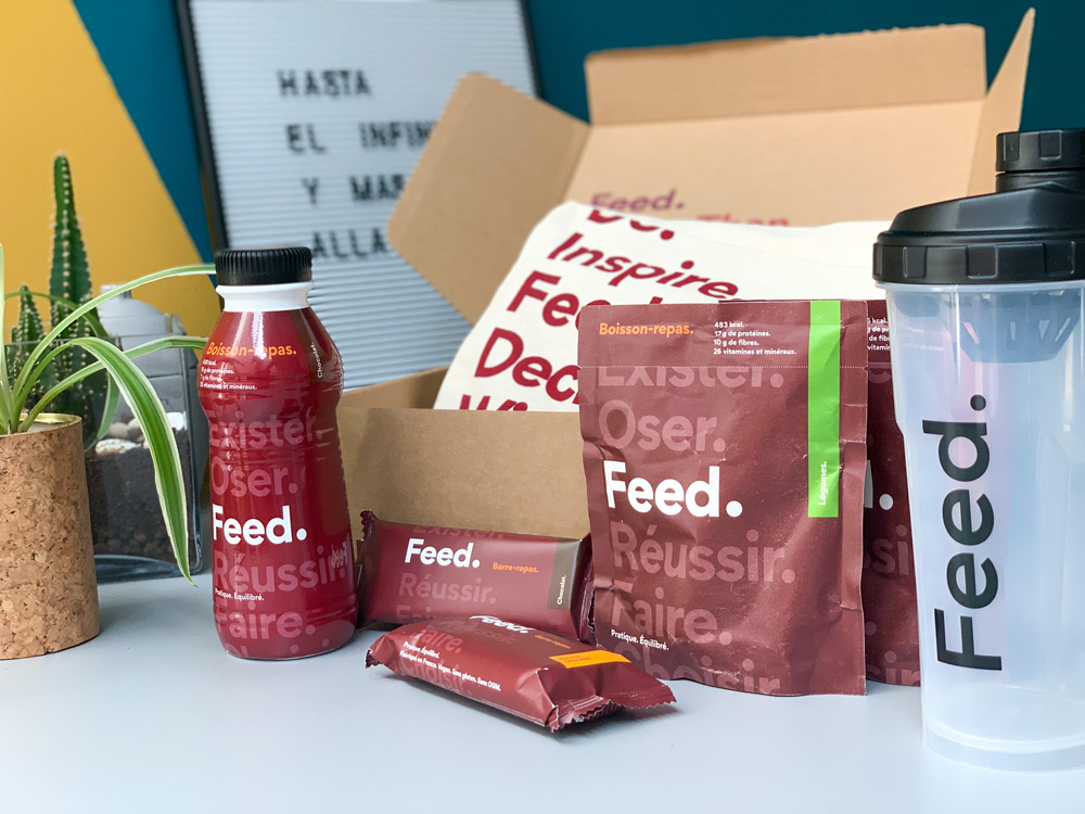 Feed-savinien-test-avis-pack-original
