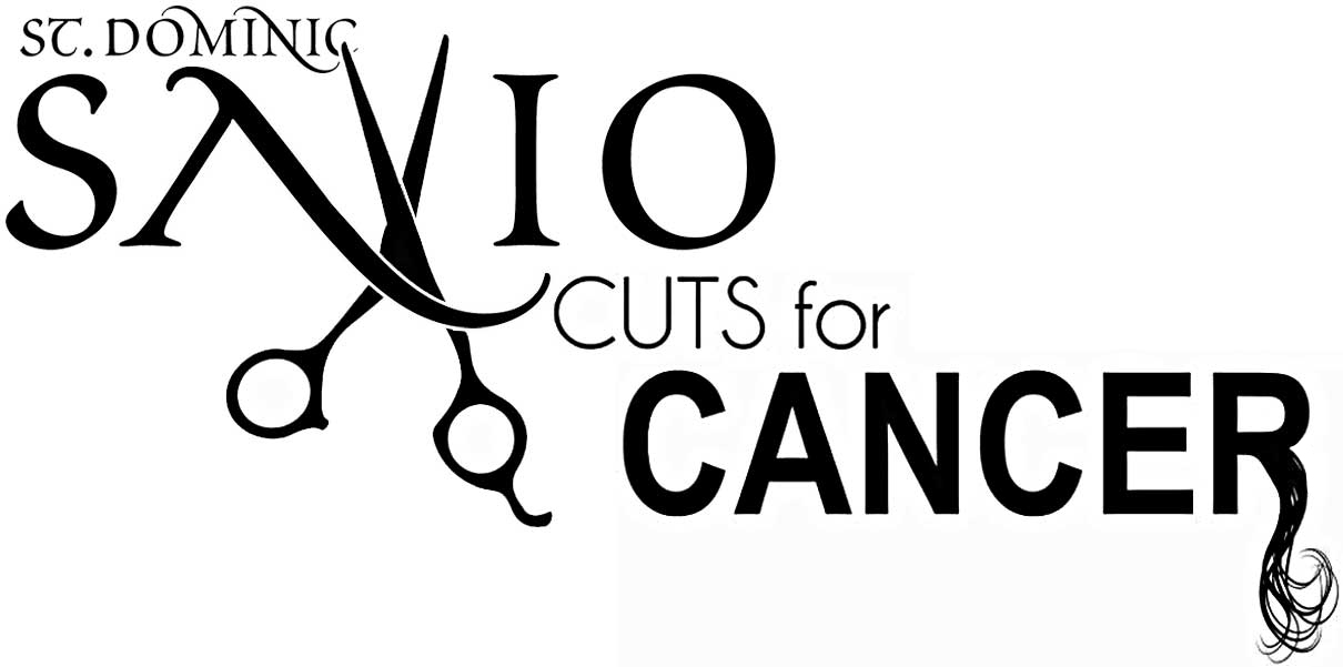 Savio Cheerleaders Will Host 2nd Annual Cuts for Cancer
