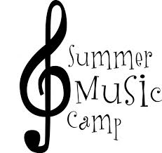 Savio Offering Summer Music Camp