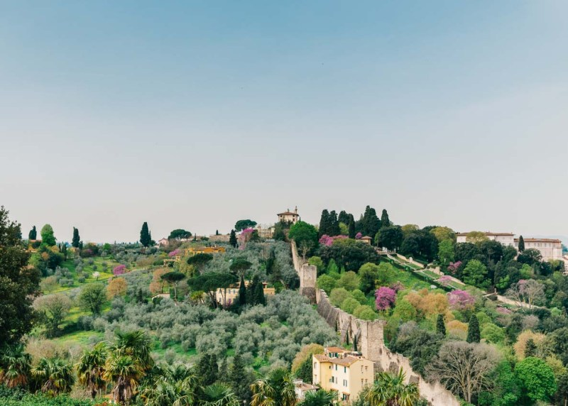 Best Italy Travel Apps