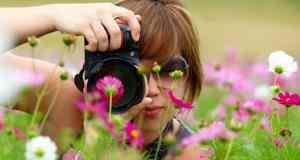 Kratki i korisni savjeti za fotografe početnike