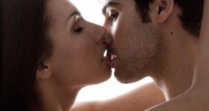 Savjeti za vrhunski felatio iliti oralni sex