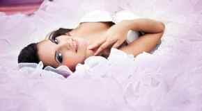 Zašto ne trebate kupiti novu vjenčanicu