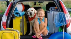 Savjeti za uspješno pakiranje za putovanja