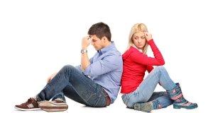 Kako prepoznati da vaša veza stagnira i ne napreduje