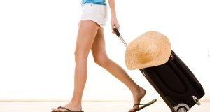 Savjeti za bezbolniji povratak s ljetovanja