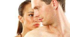 Sex bez predigre – kada i kako?