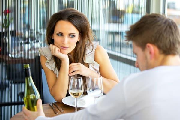 Izlazi nakon seksa na prvom sastanku