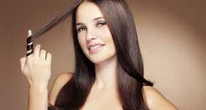 Savjeti za stiliziranje kose