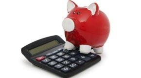 Kako uštedjeti – 25 najboljih savjeta za svakodnevnu uštedu