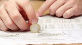 Korisni savjeti o štednji i ulaganju novca